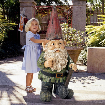 Gottfried-the-Gigantic-Garden-Gnome-Statue-AL50726