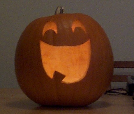 mr-happy-pumpkin-guy